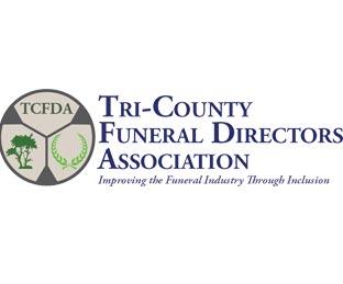 Funeral Directors Association