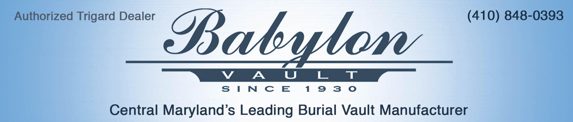 Babylon Vault Company